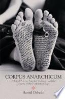 Corpus Anarchicum