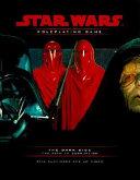 Pdf The Dark Side Sourcebook