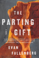 The Parting Gift Pdf/ePub eBook