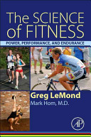 The Science of Fitness Book