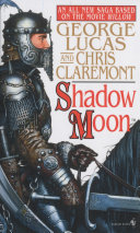 Shadow Moon Pdf/ePub eBook