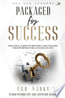 Packaged for Success