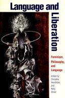 Language and Liberation Pdf/ePub eBook