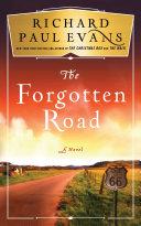 The Forgotten Road Pdf/ePub eBook