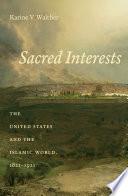 Sacred Interests