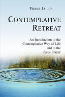 Contemplative Retreat