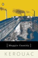 Maggie Cassidy Pdf/ePub eBook