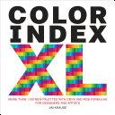 Color Index XL