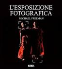 L'esposizione fotografica