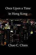 Pdf Once Upon a Time in Hong Kong