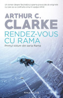 Rendez-vous cu Rama (Seria Rama partea I) - Editura Nemira [Pdf/ePub] eBook