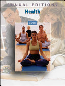 Health 05 06