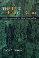 Pdf The Left Hand of God