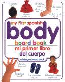 Mi primer libro del cuerpo