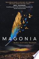 Magonia image