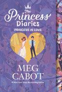 Pdf The Princess Diaries Volume III: Princess in Love Telecharger