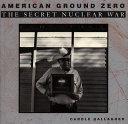 American Ground Zero