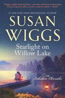 Starlight on Willow Lake [Pdf/ePub] eBook