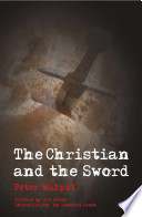The Christian and the Sword