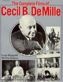 The Films of Cecil B. DeMille