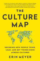 The Culture Map