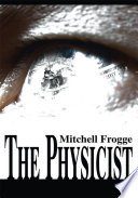 The Physicist