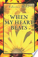 When My Heart Beats