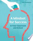 A Mindset for Success