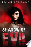 Shadow Of Evil