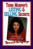 Terri Murphy s Listing   Selling Secrets