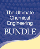 Chemical Engineering Bundle Book PDF