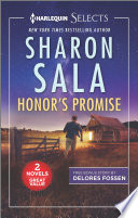 Honor s Promise and Dade
