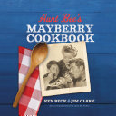 Aunt Bee's Mayberry Cookbook Pdf
