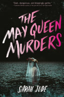 The May Queen Murders Pdf/ePub eBook