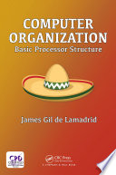 Computer Organization Book