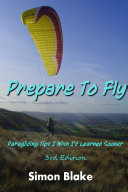 Prepare to Fly 2nd Edition