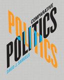 Comparative Politics Book PDF