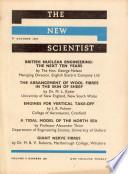 Oct 27, 1960