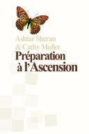 Prparation L'Ascension ebook