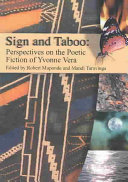 Sign and Taboo