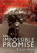 An Impossible Promise