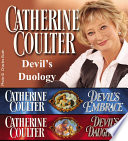 Catherine Coulter  The Devil s Duology