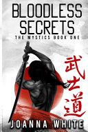 Bloodless Secrets Book PDF