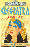Pdf Cleopatra and Her Asp