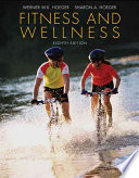 """Fitness and Wellness"" by Wener Hoeger, Sharon Hoeger"