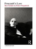 Foucault s Law