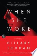 When She Woke Book PDF