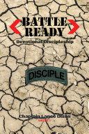 Battle Ready: Devotional Discipleship [Pdf/ePub] eBook