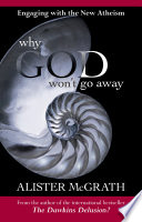 Why God Won T Go Away Book PDF