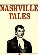 Nashville Tales
